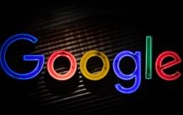 como posicionar una web en los primeros lugares de google