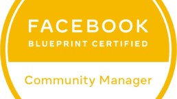 community manager facebook